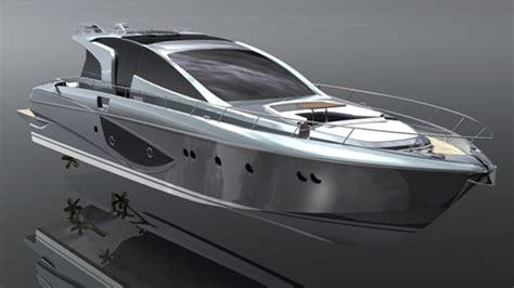 arredo barche design arredo barche yacht e vela
