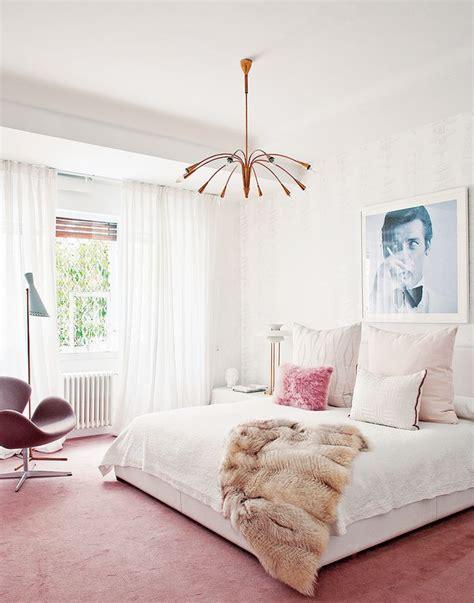 feminine bedroom 1000 ideas about feminine bedroom on pinterest bedrooms bedroom interiors and french
