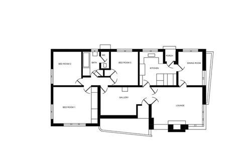 floor plan pdf file ballarat waller estate floor plan pdf wikimedia commons