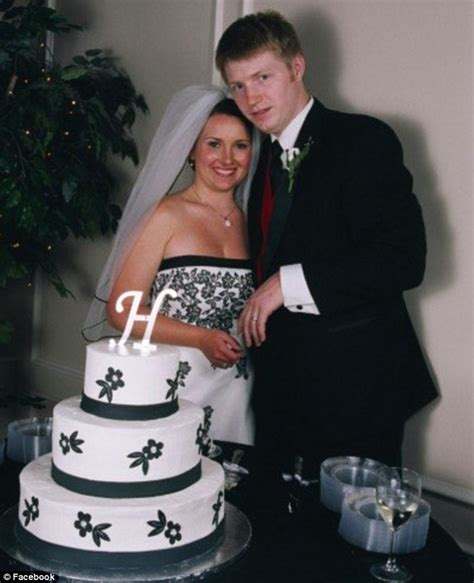 wedding horror stories the bridesmaid who threw up on the bride and the cake to a groom who urinated in the water