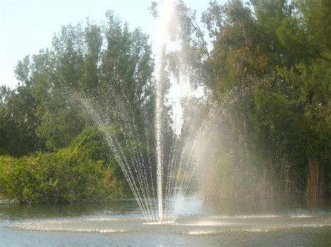 lakes regional park fort myers