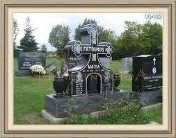 devargasfuneralhome devargas funeral home