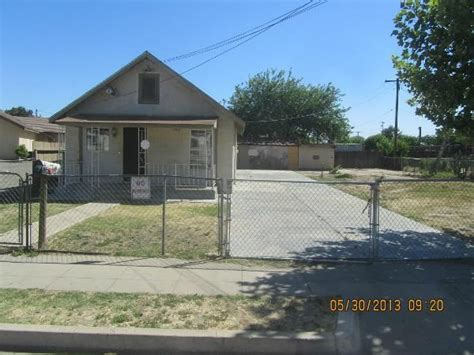 houses for sale in selma ca 93662 houses for sale 93662 foreclosures search for reo houses and bank owned homes