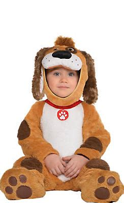 infant puppy costume new baby costumes new infant costumes city