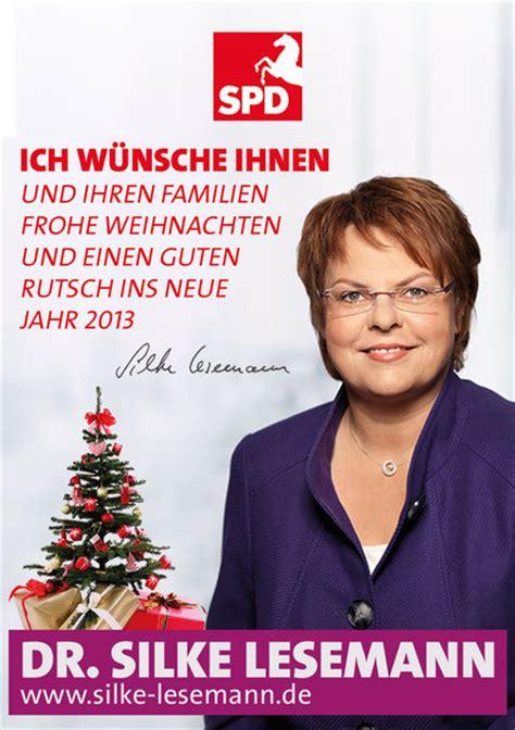 ab wann wã nscht frohe weihnachten w 252 nsche ihnen frohe weihnachten eufaulalakehomes