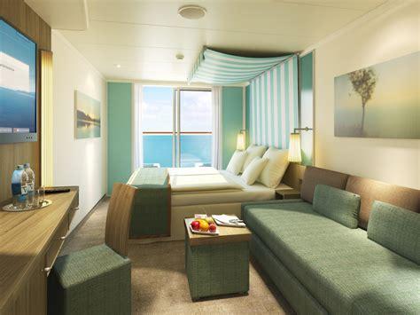 aidaprima komfort verandakabine auf diese kreuzfahrt neuheiten freuen wir uns in 2015
