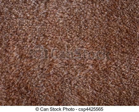 brauner teppich teppich brauner wolle makro brauner teppich gewebt