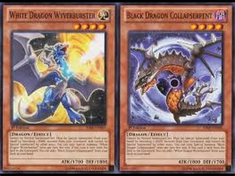 yu gi oh chaos deck yu gi oh millennium duels expert mode gameplay part 78