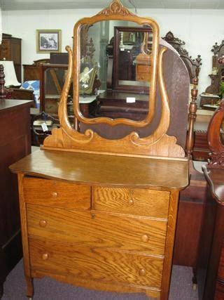 17 best images about bedroom furniture on oak