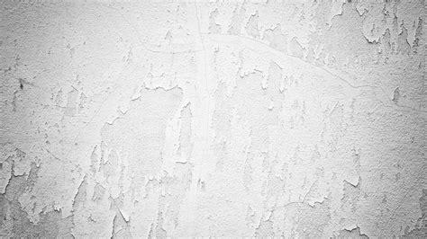 Wallpaper Sticker Dinding Biru Garis Putih Berbintang Keren Modern keren dinding bercat putih wallpaper sc desktop