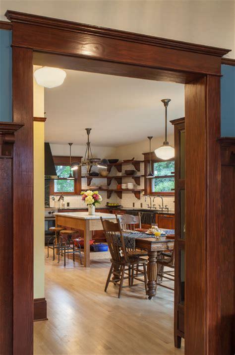 foursquare kitchen