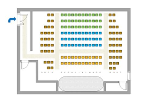 office seating plan template free seating plan templates for word powerpoint pdf