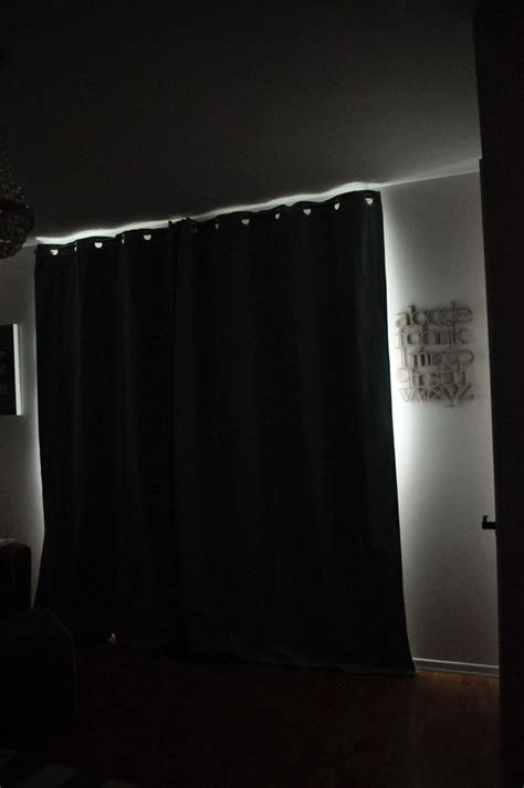 black white curtains target curtains beautiful white blackout curtains target red