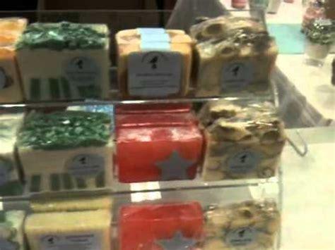 kelownachristmas craft fair summerland soap co my craft fair called santa presents in penticton bc