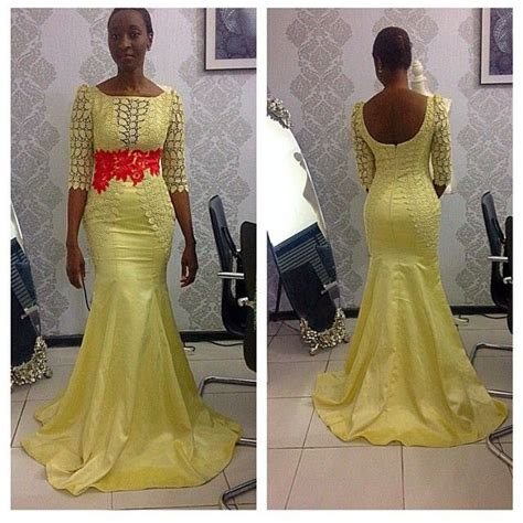 ghanian lines designs astonishing vibrant radiant dazzling latest african