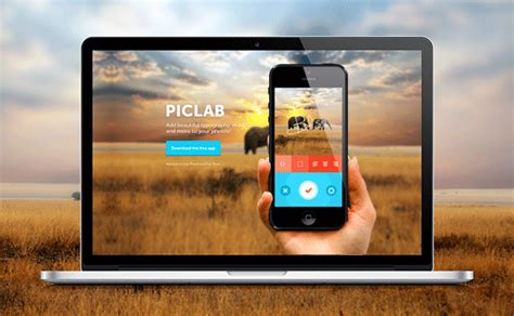 piclab full version apk piclab photo editor apk full 1 7 1 android full program
