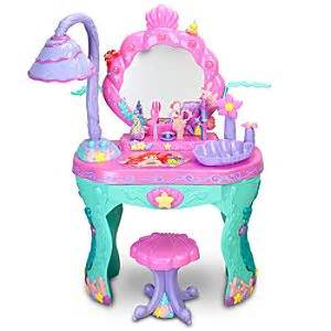 Disney Princess Magical Talking Vanity New Disneystore Arrivals And Sales For October 25 2011 192 Items Stitch Kingdom