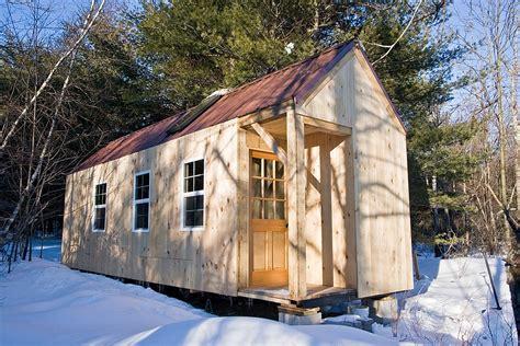 tiny house frame minimal mansion timber frame tiny house