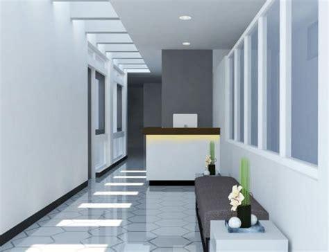 Office Sewa Kantor Bandung by Sewa Ruang Kantor Office Space For Rent Pasang Iklan