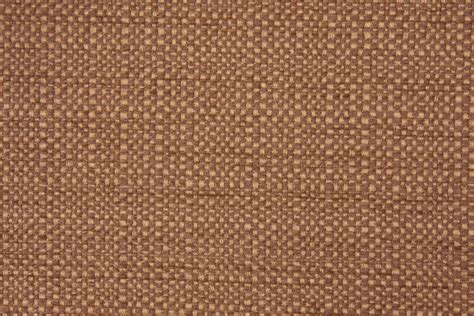 boucle upholstery fabric m8739 5317 chenille boucle upholstery fabric in mushroom