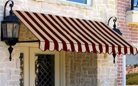 entry awning door awnings door awning carefree over door awning how to build over door awning