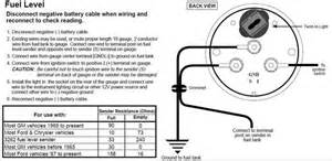 desoto gas wiring diagram get free image about wiring diagram