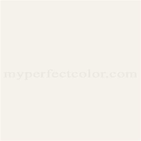 valspar 7002 6 du jour match paint colors myperfectcolor