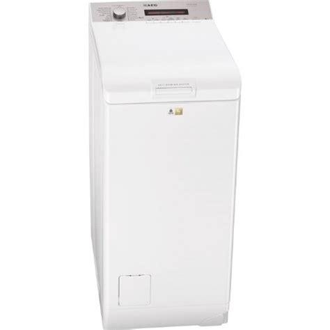 waschmaschine toplader aeg toplader waschmaschinen aeg bei i tec de