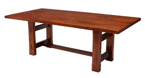 large rectangular dining table large teakwood rectangular dining table day 1 mid