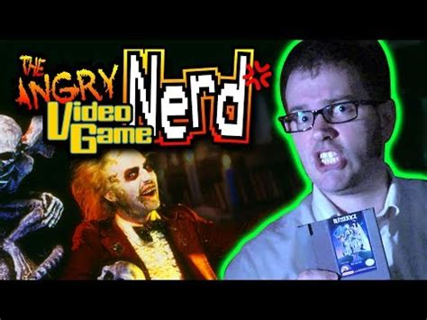 video games angry video game nerd video game memes
