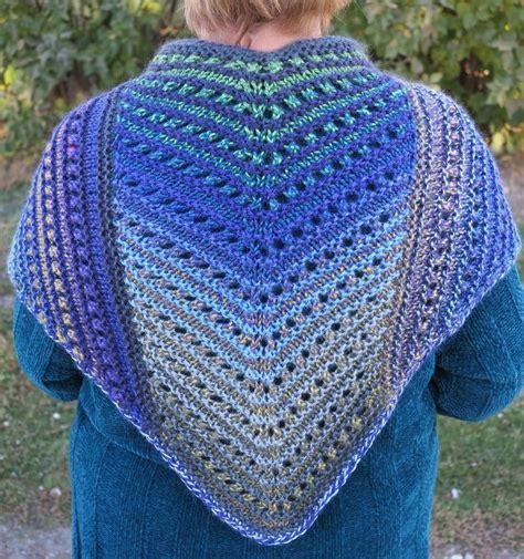 pattern for multicolor yarn de 125 b 228 sta multi colored yarn knitting patterns bilderna