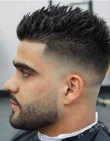 great haircut price mens hairstyle trends 2016 haircuts 2017 trends 2017