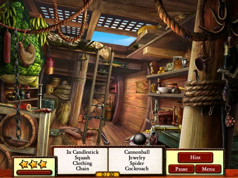 full version hidden object games free download 31 pc games hidden object eng full version free download