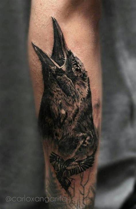 tattoo photo filter tattoo filter tattoos pinterest tattoo raven tattoo