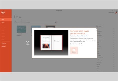Best Of Google Docs Powerpoint Presentation Templates Powerpoint Templates For Docs