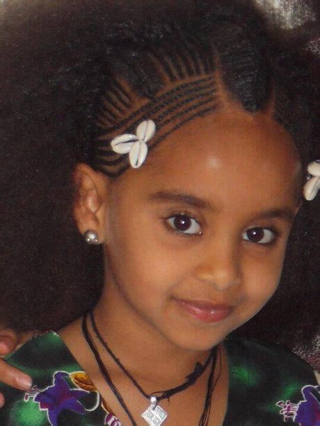 hairstyles black girl braided hairstyles for little black girls
