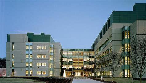novartis pharmaceuticals health care construction torcon