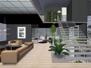 Free Floor Plan Creator Chemy S Zero