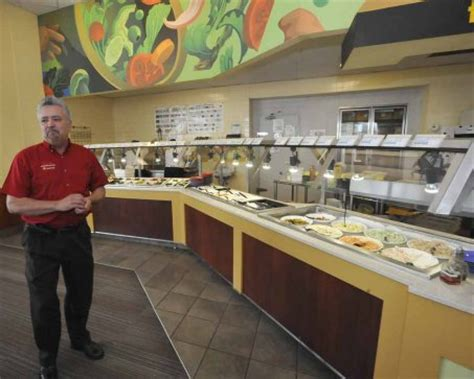 closest golden corral buffet where is the closest buffet 28 images golden corral