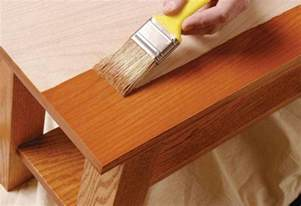 Interior Wood Stain Colors Home Depot by Interior Wood Stain Colors Home Depot Home Design