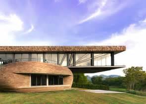 architectural design styles thai architecture house design thai architecture house