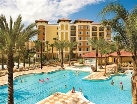 3 bedroom resorts in orlando fl floridays resort orlando orlando cooneelee united states