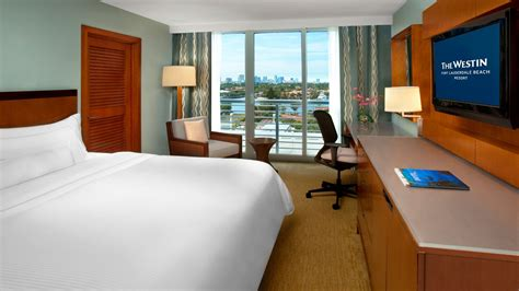 2 bedroom suites in fort lauderdale 2 bedroom suites in fort lauderdale beach www indiepedia org