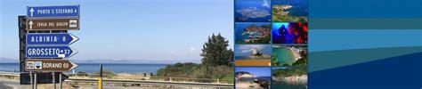porta portese regali auto traghetto porto santo stefano isola giglio 28 images