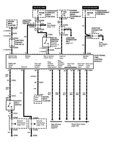 repair windshield wipe control 2004 kia optima electronic valve timing repair guides electronic time control module etacs ewtis page 70 electronic time