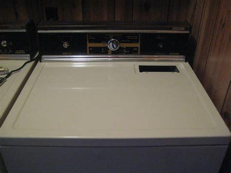 kenmore dryer easy kenmore dryer repair bikingbrian