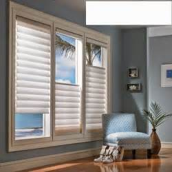 Window Covering Ideas window coverings ideas bing images