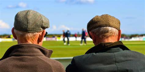 inpdap sede centrale pensioni ex inpdap all estero nuove precisazioni e