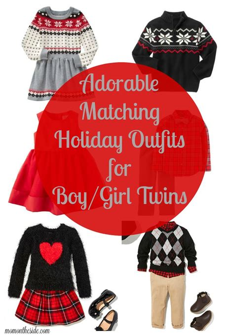 boy matching adorable matching for boy