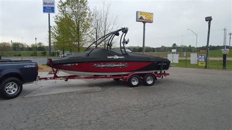 centurion boats home centurion 2008 for sale for 39 900 boats from usa
